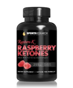 Raspberry Ketones 255 Mg Formulated with Extra Virgin Coconut Oil, 90 Fast Acting Liquid Softgel Best Turmeric Supplement, Cooking With Coconut Oil, Extra Virgin Coconut Oil, Raspberry Ketones, Turmeric Curcumin, Weight Control, Diet Pills, Health And Wellness, Health Tips