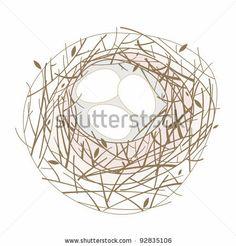 nest by Ringlet, via Shutterstock