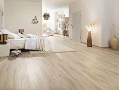 Wohnzimmer boden ~ 5g0434 i do parkett landhausdiele xl eiche family harmony weiß
