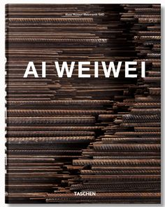 As his personal circumstances move in constant flux, Ai Weiwei remains a cultural magnet. Renowned for his political activism and social media activity almost as much as for his social interventions,