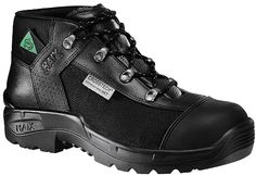 557cde91e5c 45 Best EMS Boots And Shoes images in 2012 | Boots, Ems boots, Shoes
