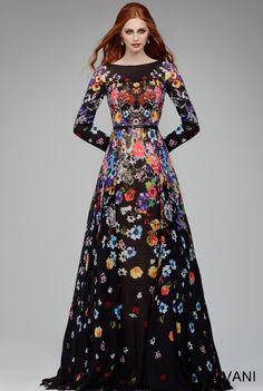 9 month long sleeve dress 37592