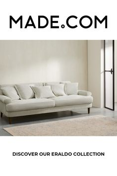 Sofas, Scatter Cushions, Foam Cushions, Flat Ideas, Cushion Filling, Gray Sofa, Comfortable Sofa, Home Furnishings, Decoration