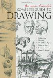 Giovanni Civardi's Complete Guide to Drawing (Art of Drawing) - #drawing #drawingdeals #drawingaccessories #drawingsupplies -     Product Description:    This is an essential book for anyone learning to draw, or wishing to improve their drawing. Star