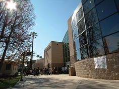 Resume San Diego Apu - The best estimate professional