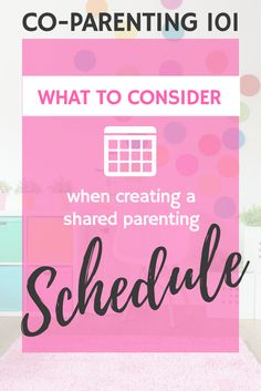 What You Haven't Considered When Creating A Shared Parenting (Co-Parenting) Schedule quotes stepmom tips with a narcissist Co Parenting Classes, Parenting Websites, Parenting Books, Parenting Quotes, Parenting Advice, Kids And Parenting, Peaceful Parenting, Gentle Parenting, Parallel Parenting