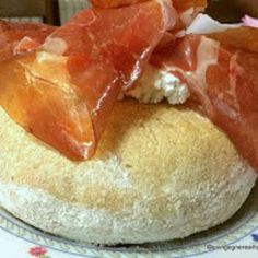 Home made soft yummy pizza!  http://ift.tt/1QC4xVH  #food #yum #instafood #yummy #amazing #instagood #delish #cibo #ricetteitaliane #pizza #italianfoodblogger #italianfood #foodie #blogger #homemadepizza