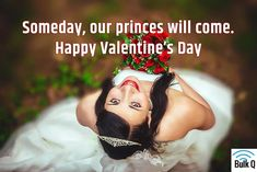 Happy Valentine's Day Wishes for Friends, Lovers, Wife/Husband 2020 Zodiac Signs Couples, Valentines Day Wishes, Wishes For Friends, Shayari Image, Sad Love Quotes, Love Status, Romantic Love, Love Images