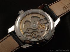 Zeitwinkel Watch High End Watches, Michael Kors Watch, Image, Accessories