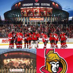 Ottawa Senators Hockey Teams, Hockey Players, Ice Hockey, Lets Go Pens, Hockey Girls, Vancouver Canucks, Washington Capitals, Montreal Canadiens, Pittsburgh Penguins