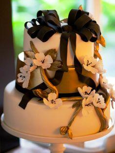 Cupcake: glamorous 40´s!