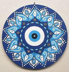 tattoo - mandala - art - design - line - henna - hand - back - sketch - doodle - girl - tat - tats - ink - inked - buddha - spirit - rose - symetric - etnic - inspired - design - sketch Mandala Art Lesson, Mandala Artwork, Mandala Painting, Mandala Drawing, Watercolor Mandala, Dot Art Painting, Pottery Painting, Ceramic Painting, Mandala Design