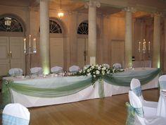 Table Decorations, Rooms, Furniture, Home Decor, Bedrooms, Decoration Home, Room Decor, Home Furnishings, Home Interior Design