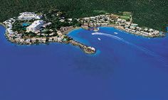 crete elounda - Google Search