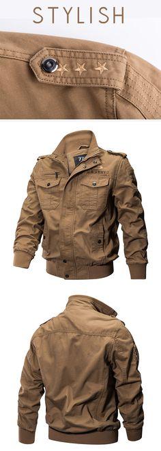 Les Tableau Images Prestigious Clothes Sur Du 462 Meilleures qwq7xFR4H