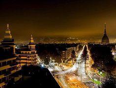 P H O T O | @manuphotographer  L O C A T I O N | Torino di notte si trasforma... I G  O F  T H E  D A Y S E L E C T E D | @giuliano_abate & @emil_io F E A U T U R E D  T A G | #ig_piemonte #piemonte M A I L | igworldclub@gmail.com S O C I A L | Facebook  Twitter  Pinterest Ig Piemonte Crew M E M B E R S | @igworldclub_officialaccount F O L L O W S  U S | @igworldclub @ig_piemonte @ig_turin_  @ig_alessandria @ig_asti_ @ig_cuneo_ @ig_ivrea  @ig_monferrato @igvercelli @igbiella…