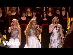 Check out the for Hark! The Herald Angels Sing (Live At The Helix In Dublin, by Celtic Woman Music Sing, Songs To Sing, Gospel Music, Praise Songs, Live Music, Christmas Music, Christmas Love, Christmas Carol, Vintage Christmas