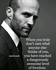 ..... . . . . . #quotes #quotestoliveby #quote #lifequotes #wordsofwisdom #lifequotes #lifequote #jasonstatham #awesome #idgaf #gymmotivation #motivationalquotes #motivation #life #athleticgamer #wisewords #wisequotes #
