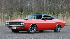 dodge challenger - Twitter Search