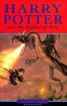 Harry Potter 4 and the Goblet of Fire von Joanne K. Rowling, http://www.amazon.de/dp/0747550999/ref=cm_sw_r_pi_dp_H6WXsb1QAW23K