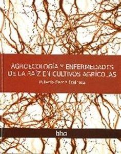 #Libros #Agropecuaria #Cultivos http://www.libreriacilsa.com/agroecologia-y-enfermedades-de-la-raiz-en-cultivos-agricolas