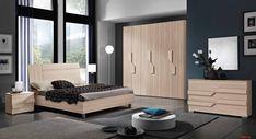 Imagini pentru dormitoare moderne Bedroom, Furniture, Home Decor, Room, Homemade Home Decor, Bed Room, Home Furnishings, Decoration Home, Bedrooms