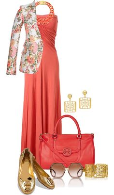 """Untitled #2046"" by lisa-holt ❤ liked on Polyvore"