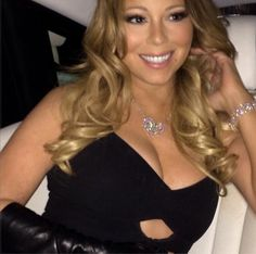 Mariah Carey Photos - Celebrity social media pictures from Instagram and Twitter. - Celebrity Social Media Pics
