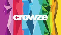 Crowze by Yehia Nada