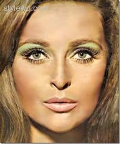 70s-makeup-on-pinterest-1970s-makeup-disco-makeup-and-70s-disco-