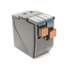Toner Cartridges - Cheap Samsung ML Series laser toner cartridges - Printer ink for Samsung laser printers - Free delivery - Fully guaranteed Printer Cartridge, Ink Cartridges, Kodak Printer, Printer Toner, Laser Toner Cartridge, Laser Printer, Locker Storage, Ebay, Accessories