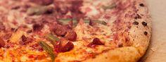 Investiga sustituto de grasas trans en alimentos