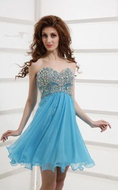 Short 2013 Sparkly Top Homecoming Dresses For Sale