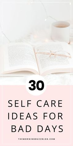 50 self-care ideas to improve your mental health for when life becomes hard. Love yourself, improve your mood and reduce anxiety with these simple self-care activities and self-care tips. # self-care # love for yourself health Nigella Sativa, When Life Gets Tough, Burn Out, Encouragement, Self Care Activities, Happiness, Care Quotes, Self Development, Personal Development