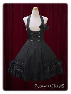 side frill jsk black.jpg