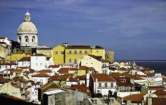 Portogallo. Lisbona con i bambini: avventure in riva all'Atlantico. http://www.familygo.eu/viaggiare_con_i_bambini/portogallo/lisbona/lisbona-con-bambini-cosa-vedere.html