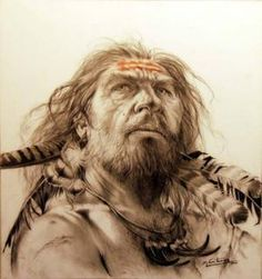 "Neanderthal Woman's Genome Reveals Unknown Human Lineage ""By comparing modern human, Neanderthal and Denisovan genomes, the researchers identified more than 31,000 genetic changes that distinguish modern humans from Neanderthals and Denisovans. These changes may be linked with the survival and success of modern humans — a number have to do with brain development."""