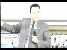DOS EVANGELIOS Y LA IDENTIDAD ESPIRITUAL - CALQUEO - YouTube