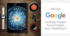 Hoe word ik beter gevonden in Google | Horeca Info | Officenter Turnhout http://updates-uptodatewebdesign.blogspot.com/2017/03/hoe-word-ik-beter-gevonden-in-google.html?utm_source=rss&utm_medium=Sendible&utm_campaign=RSS