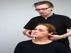 Det har blittdiskutert i fagmiljøer ommanipulasjon av nakke kan påvirke blodforsyningen til hjernen. Ennylig publisert studie i Physical Therapy avkrefter dette.