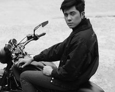 Pau Avelino Paulo Avelino, Young Actors, Dream Boy, Finders Keepers, Deduction, Male Celebrities, Filipino, Daydream, Lab