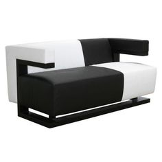walter gropius furniture   odunsun kerim :(   pinterest   walter, Innenarchitektur ideen