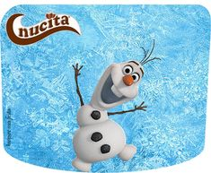 Snowman, Disney Characters, Fictional Characters, Blog, Design, Frozen Birthday Party, Party Kit, Etchings, Party