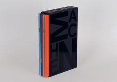 Martin-Steiner-Gestaltung3_b