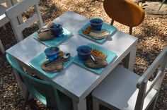 vintage_fishing_boys_birthday_party_kids_table_ideas_229394