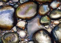 Landscapes   Mary Gibbs Art