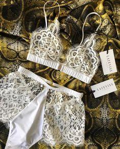 Sewing Lingerie, Pretty Lingerie, Sheer Lingerie, Bridal Lingerie, Lingerie Sleepwear, Lingerie Set, Women Lingerie, Nightwear, Ropa Interior Calvin