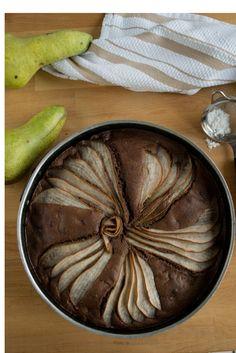 12 CakesFondant Fantastiche CakesBirthday Su Immagini E IeW2YEHD9