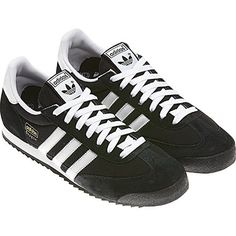 zapatillas adidas dragon uac outlet