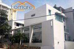 Paseo Del Bosque Puerto Rico, Venta Bienes Raices San Juan-Santurce Puerto Rico, Real Estate for Sale